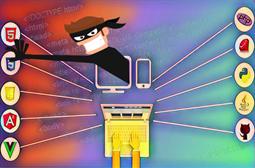 Bad bots hit e-commerce sites the hardest: Report
