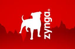 The word is out: Zynga was breached.