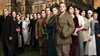 Hacker gains access to Downton Abbey series finale script