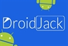 Police raid DroidJackers in international takedown