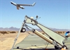 Boeing drone crippled by Hacking Team legal eagles