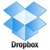 Millions affected by Dropbox breach - but is it a scam?