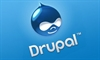 Drupal releases patch for a code-execution bug actively being exploited