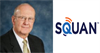 SQUAN appoints Duane W. Albro as president and CEO
