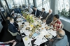 Roundtable: C-suite responsibilities in the case of a breach