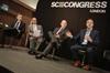 SC Congress: Can we trust cloud security?