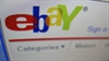 ICYMI: eBay passwords, bad guys get badder & Microsoft's mad week