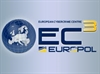 Europol plans more malware 'takedowns'