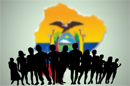 Entire Ecuador population's personal data exposed online