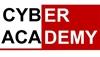 Edinburgh Napier University launches International Cyber Academy
