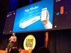 4SICS: Shodan founder says IoT here to stay despite security holes
