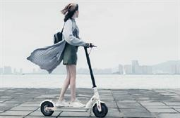 Xiaomi electric scooter vulnerability allows remote hacks