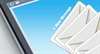 Necurs rides 12 million email campaign move up Most Wanted Malware list