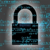 "Encryption ""critical"" for  GDPR but many deterred by complexity"