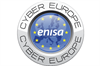 'Biggest ever' pan-European cyber-security exercise concludes today