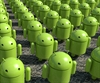 Android botnet detected that uses victims' devices to send SMS spam