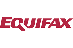 More than £1 bn costs for Equifax following breach