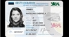 Estonia releases update on Digital ID card vulnerability