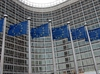 EU cyber wargames already under fire