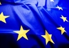 New EU data protection law looms near, but are security teams ready?