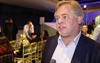 Video: Kaspersky says attacks on 'critical infrastructure' on the rise