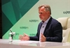 Video: Eugene Kaspersky responds to hack by 'next generation' threat actor