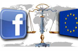 EU postpones ruling on Schrems II; Facebook warns of trade disruption