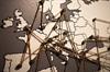 Marcher mobile malware adds nine UK banks to target list