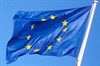 Breaking news: EU agrees 4% fines for breaching data protection regulations