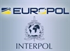 Europol 'dismantles' Spanish cyber-crime group