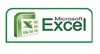Windows, Mac and Linux all at risk from flaws in Excel file reader library