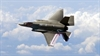 Chinese cyber-spies accused of stealing IP on US fighter jet