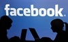 Facebook and Yahoo users hit by 'polite' IM Trojan