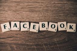 New concerns over user data sharing leads Facebook to suspend analytics firm Crimson Hexagon