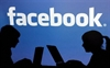 'Unethical and illegal' Facebook criticised for tracking visitors