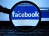 Trackers exploit 'login with Facebook' feature to gather & share user data