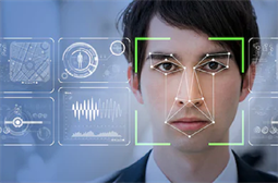ICO calls for statutory code on police use of facial recognition