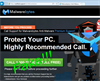 Scammers impersonate legit cyber-security companies