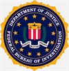 FBI says rogue employees tap cloud resources to hack their employers
