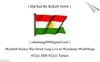 Hacker defaces celebrity websites in the name of Kurdish Homeland
