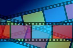 """Scammers promising full movie downloads for  """"Avengers: Endgame"""" blockbuster"""