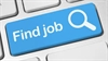 Report reveals most desired IT skills and job titles