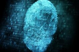NYPD fingerprint database touched by ransomware
