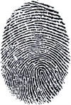 Letter to the Editor: Biometrics - does it strengthen or weaken security?