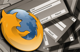 Mozilla's latest Firefox releases fix 21 bugs