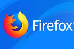 Firefox version 66 & support fixes 22 vulnerabilities