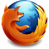 Mozilla tests pre-beta Firefox 'deeper than local' privacy