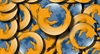 Firefox to add 'Have I Been Pwned' feature