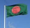 Banks warned that malware that hit Bangladesh central is heading their way