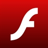 Time to abandon Flash?  Hit by zero-day once again